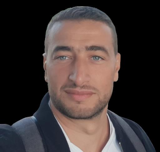 Latreche Mansour