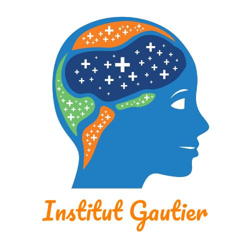 Nouveau Logo Institut Gautier