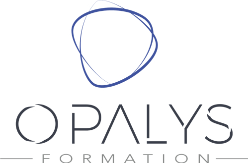 opaly formation