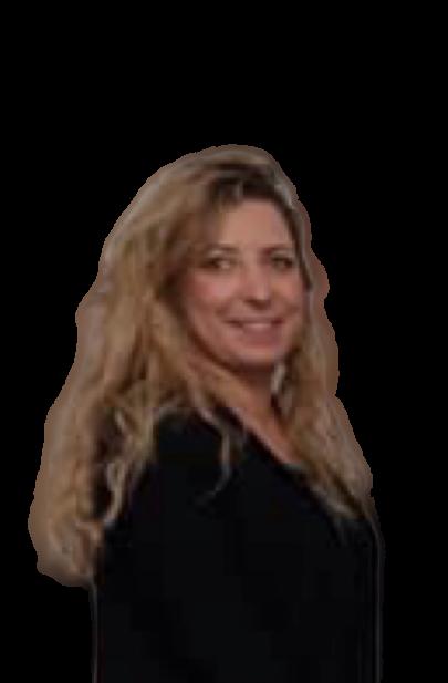Vanessa Brandolin