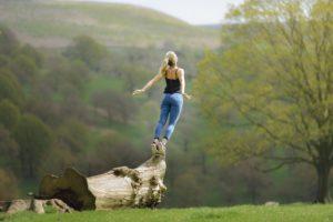 meditation gestion stress