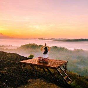 meditation confinement covid-19