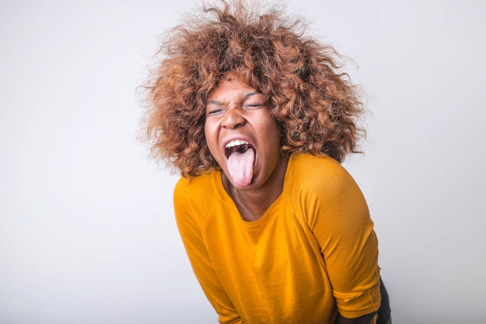 covid 19 rire, therapie rire