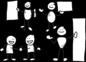 pictogrammes